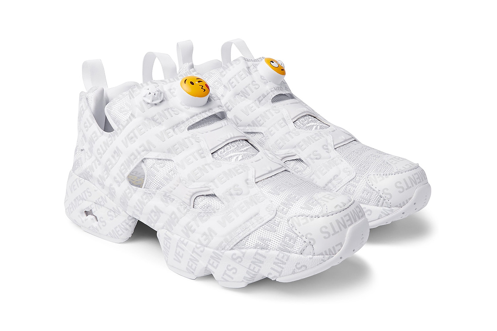 mr-porter-vetements-reebok-instapump-fury-emoji-02