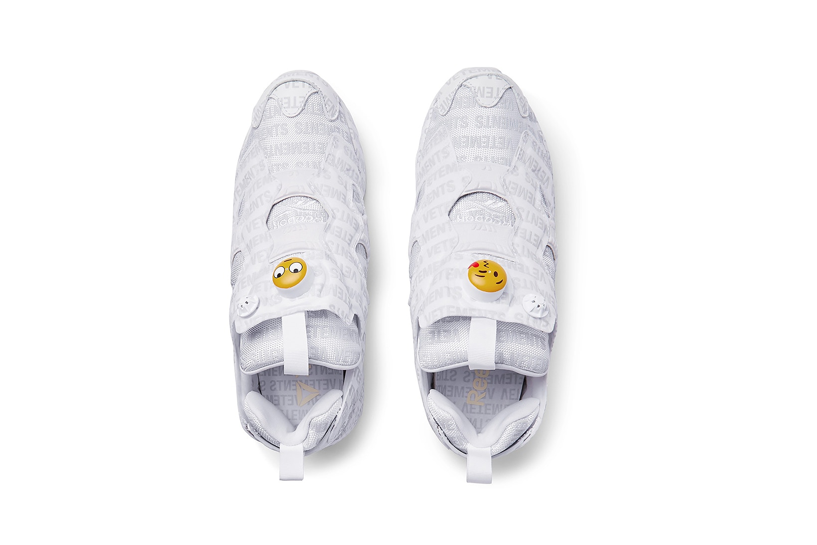 mr-porter-vetements-reebok-instapump-fury-emoji-04