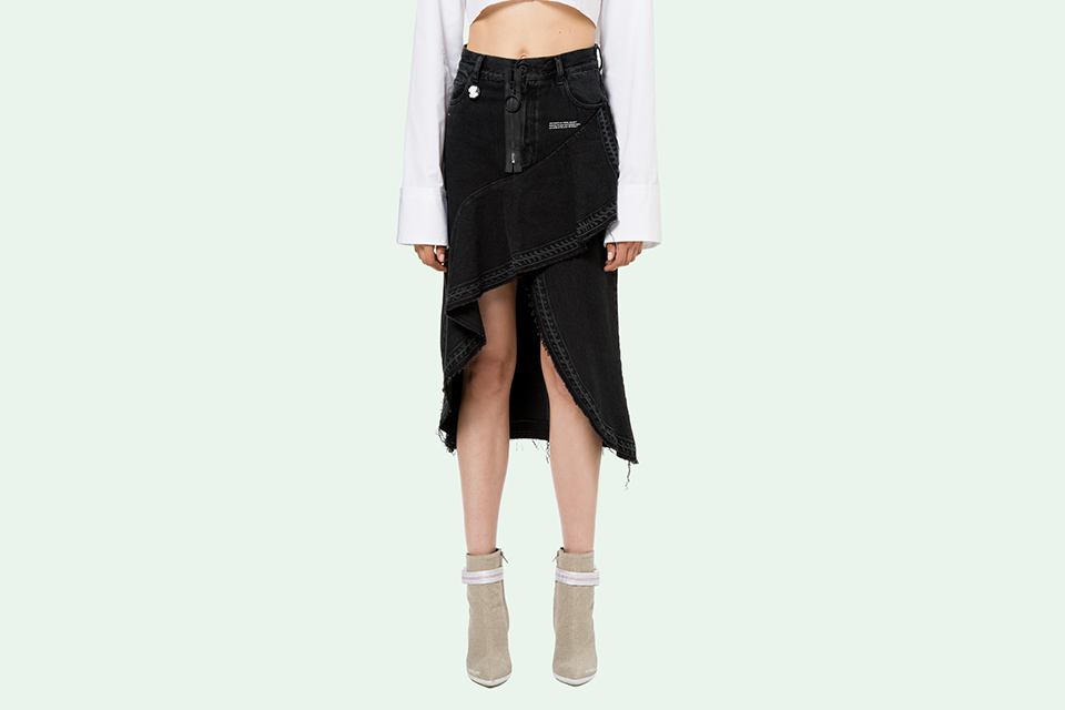 off-white-assymetrical-denim-skirt-01