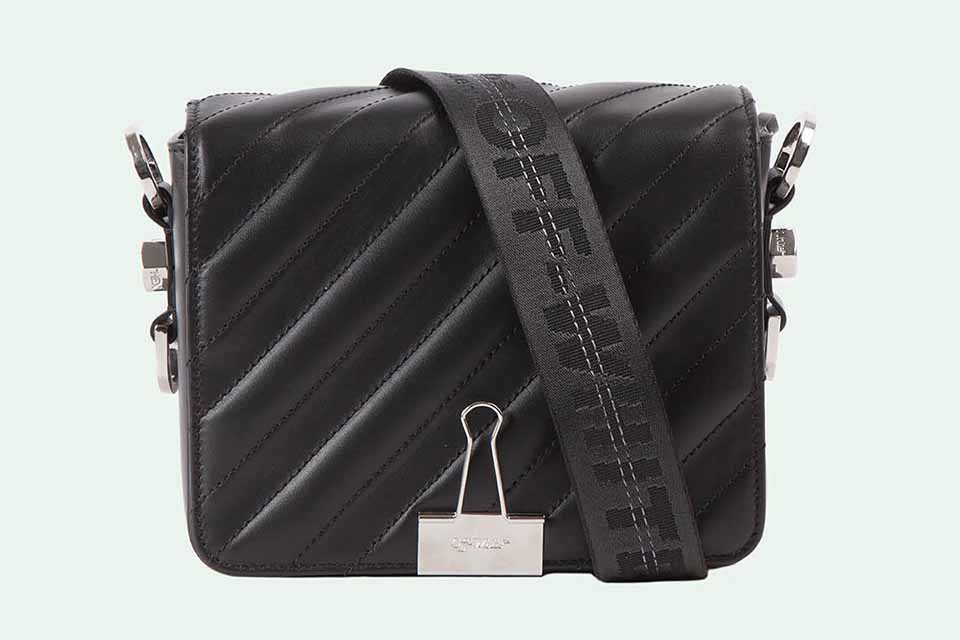 off-white-black-padded-binder-clip-01
