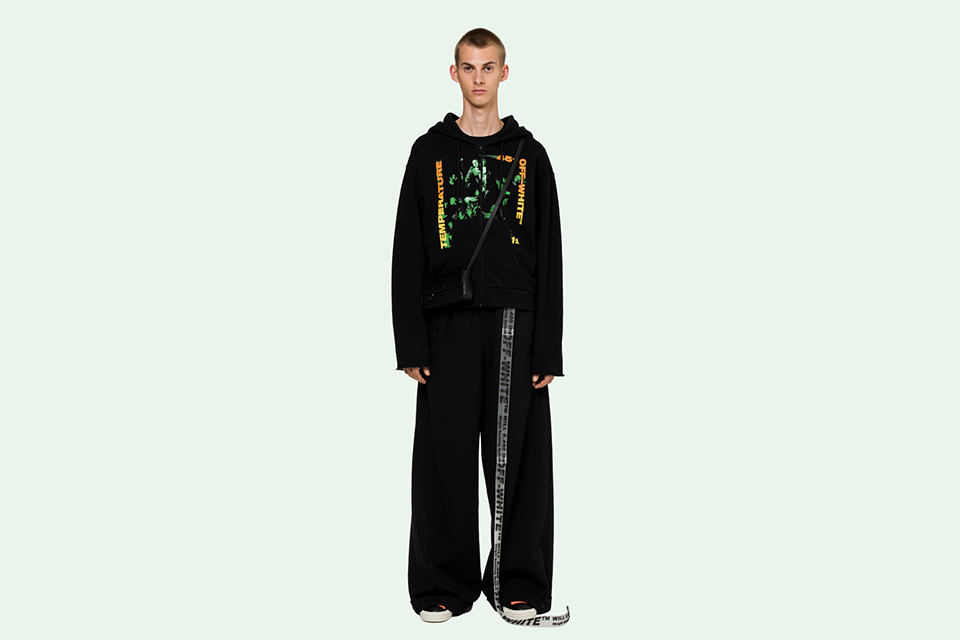 off-white-cropped-caravaggio-hoodie-01