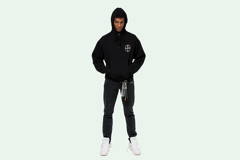 off-white-cross-logo-hoodie-01