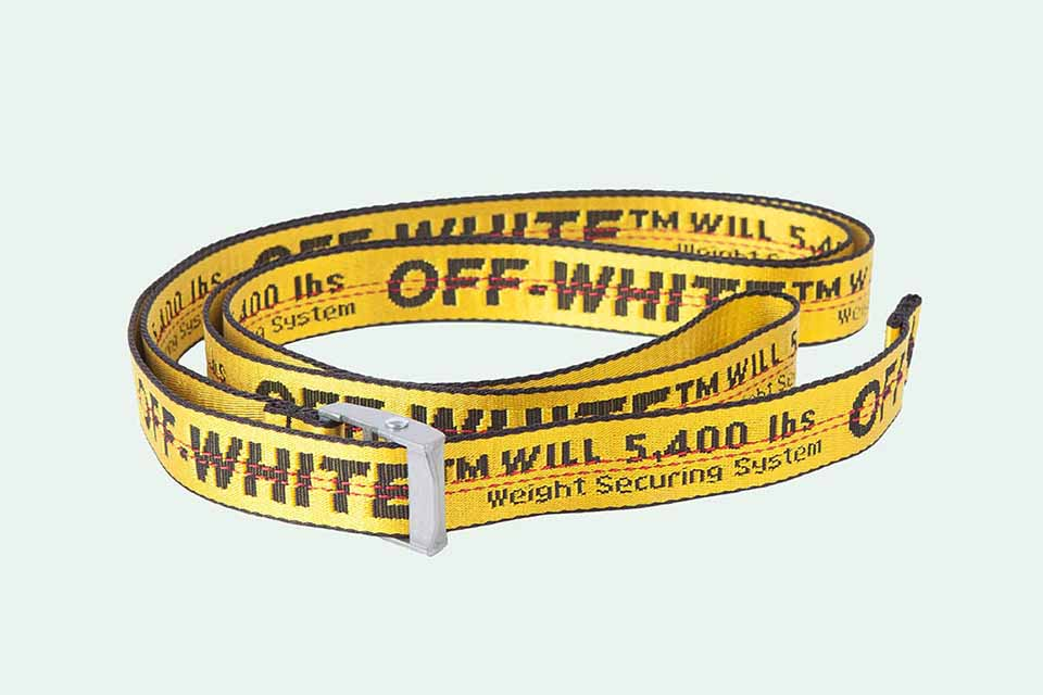 off-white-industrial-belt-01