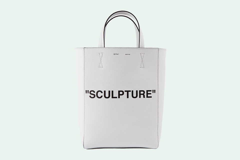 off-white-sculpture-tote-01