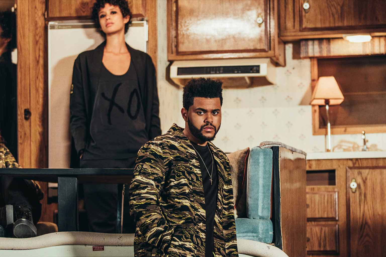 the-weeknd-puma-xo-collection-drop-3-2