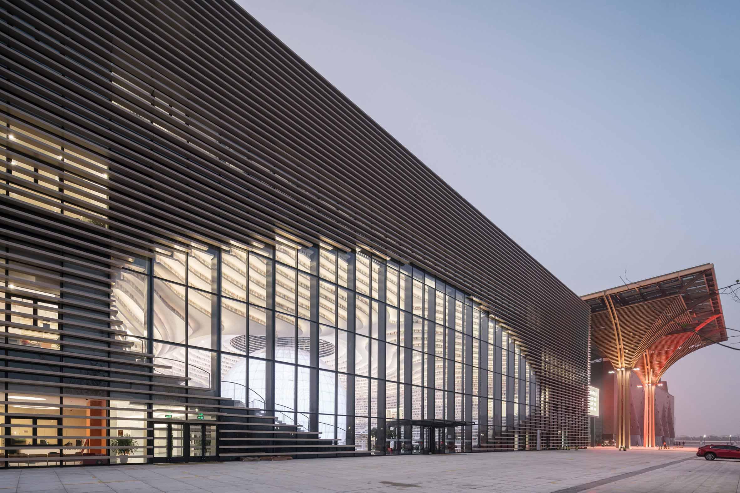tianjin-binhai-library-mvrdv-architecture-public-and-leisure-china_dezeen_2364_col_16
