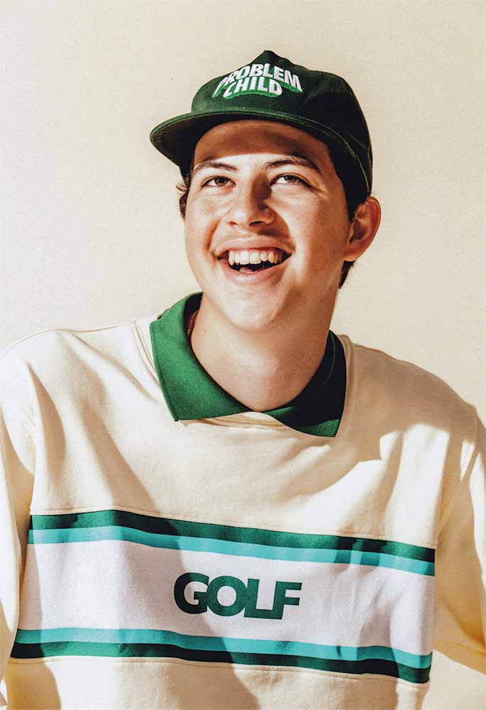 tyler-the-creator-golf-fw17-06
