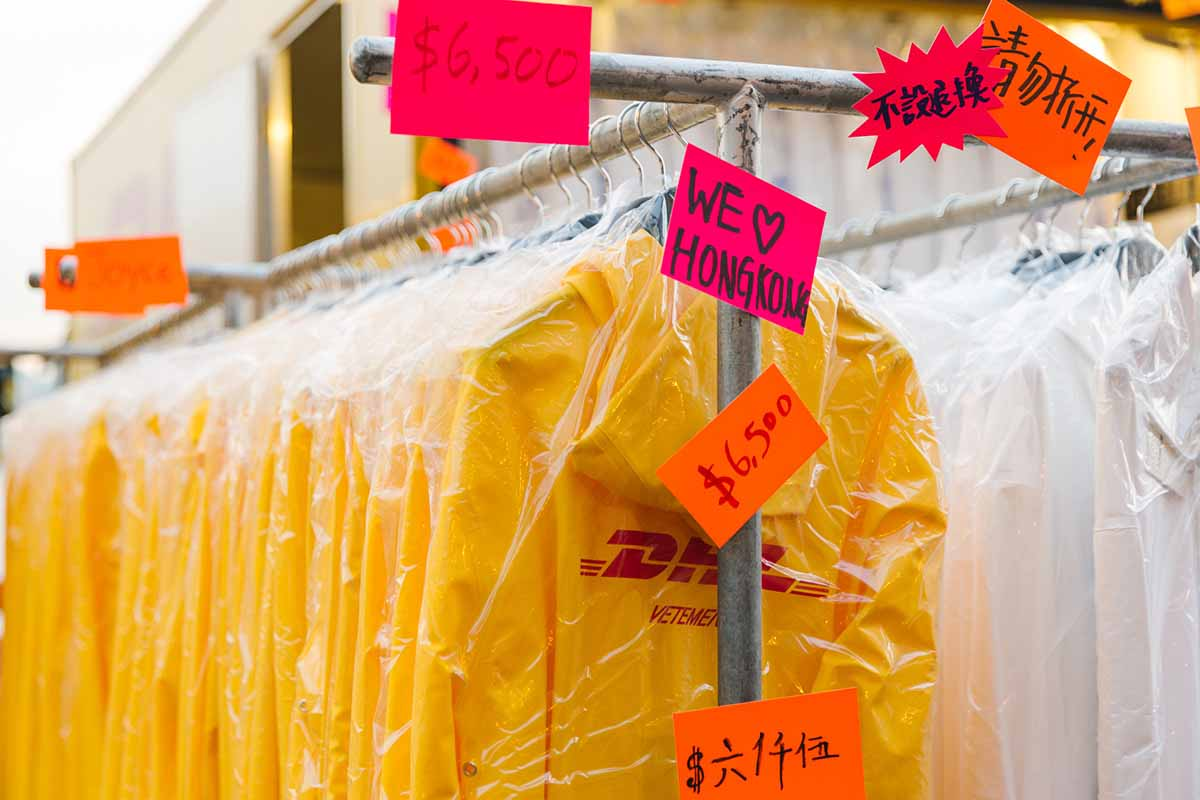 vetements-hong-kong-pop-up-7