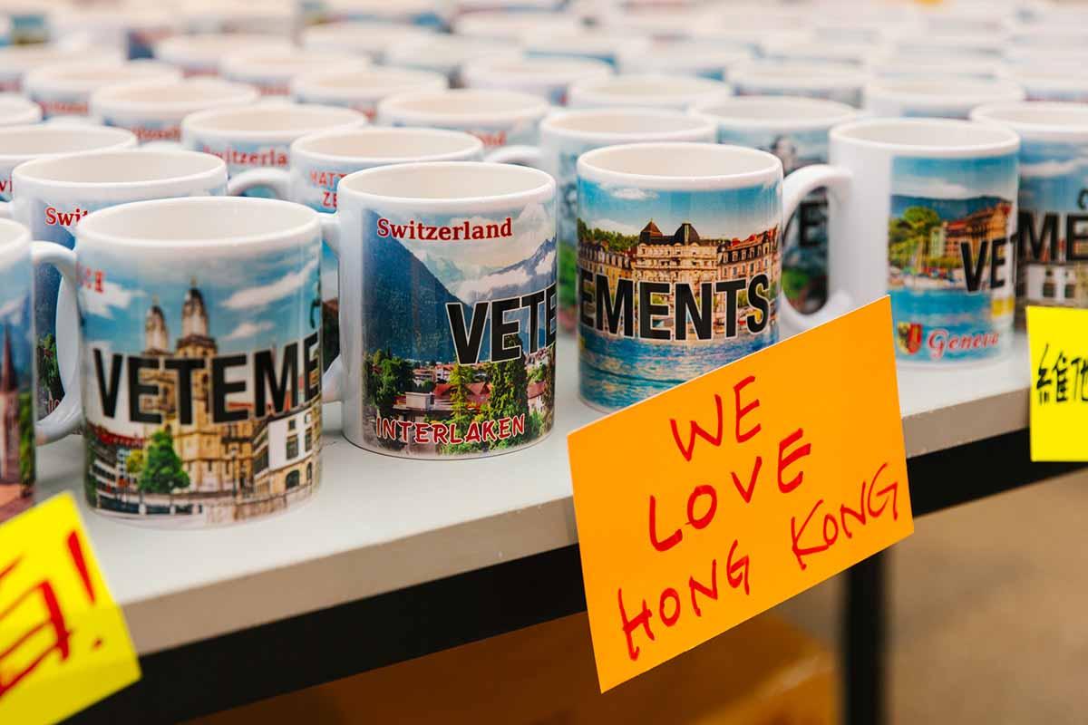 vetements-hong-kong-pop-up-9