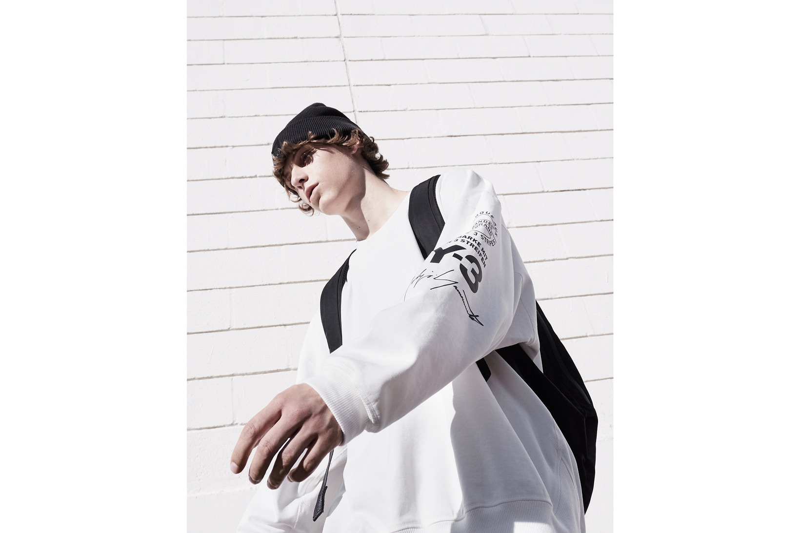 y-3-2018-spring-summer-chapter-1-14