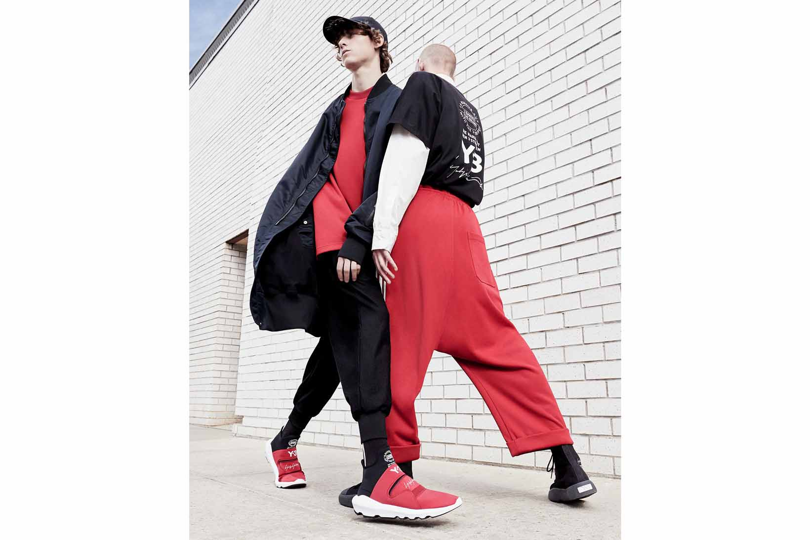 y-3-2018-spring-summer-chapter-1-2