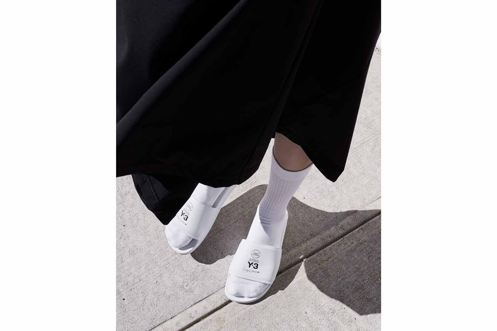 y-3-2018-spring-summer-chapter-1-23