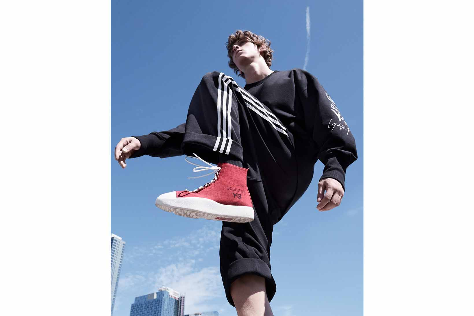 y-3-2018-spring-summer-chapter-1-26