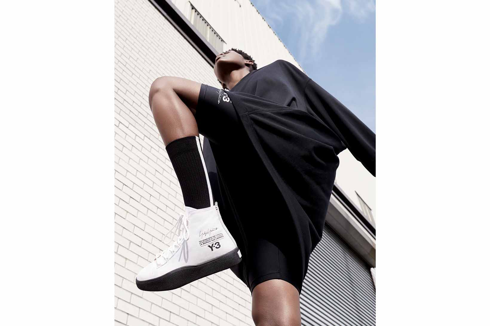 y-3-2018-spring-summer-chapter-1-27