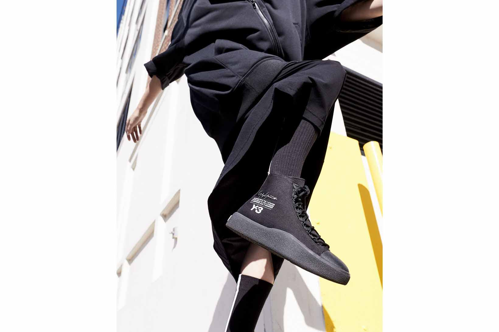 y-3-2018-spring-summer-chapter-1-28