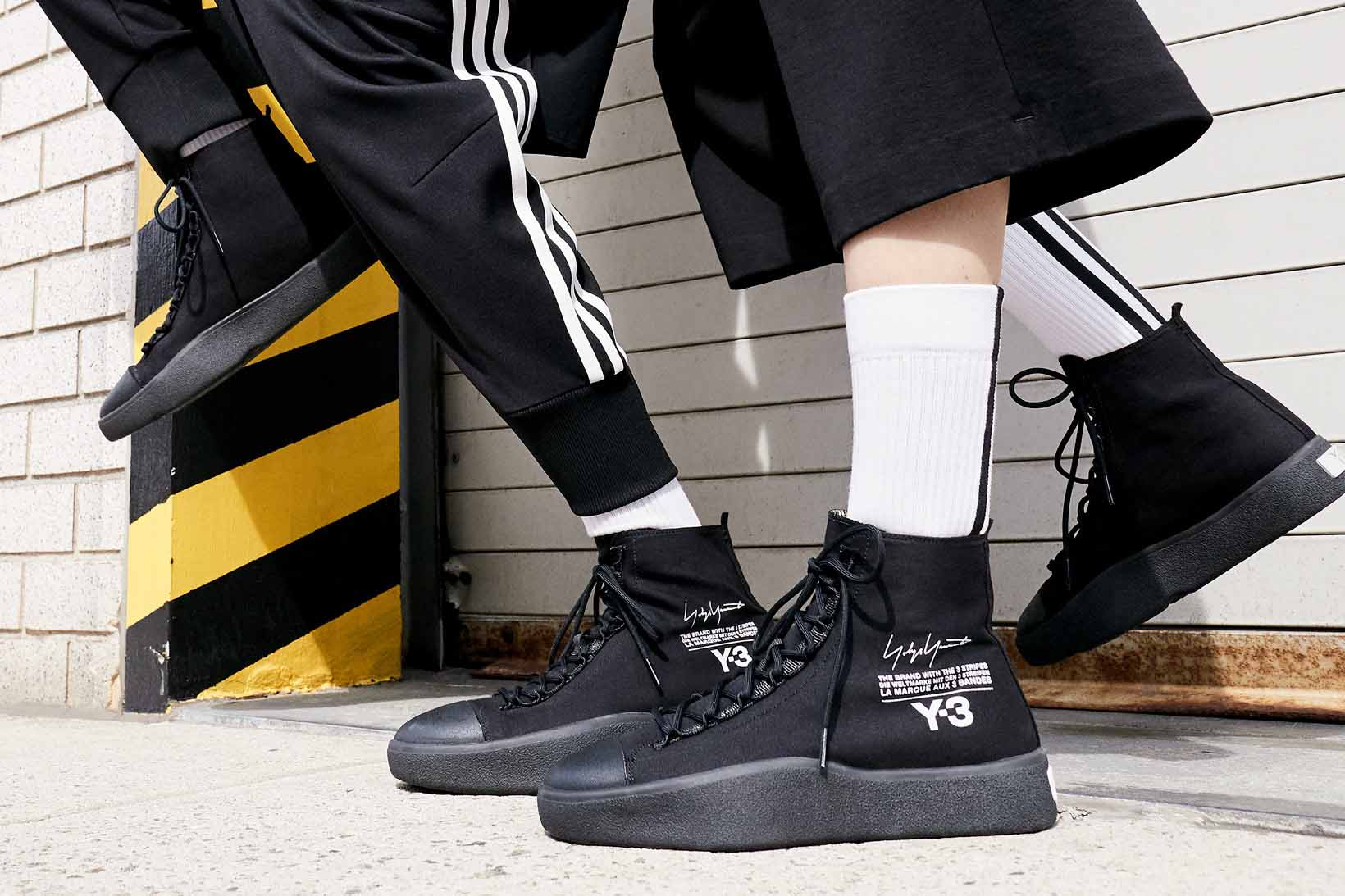 y-3-2018-spring-summer-chapter-1-30