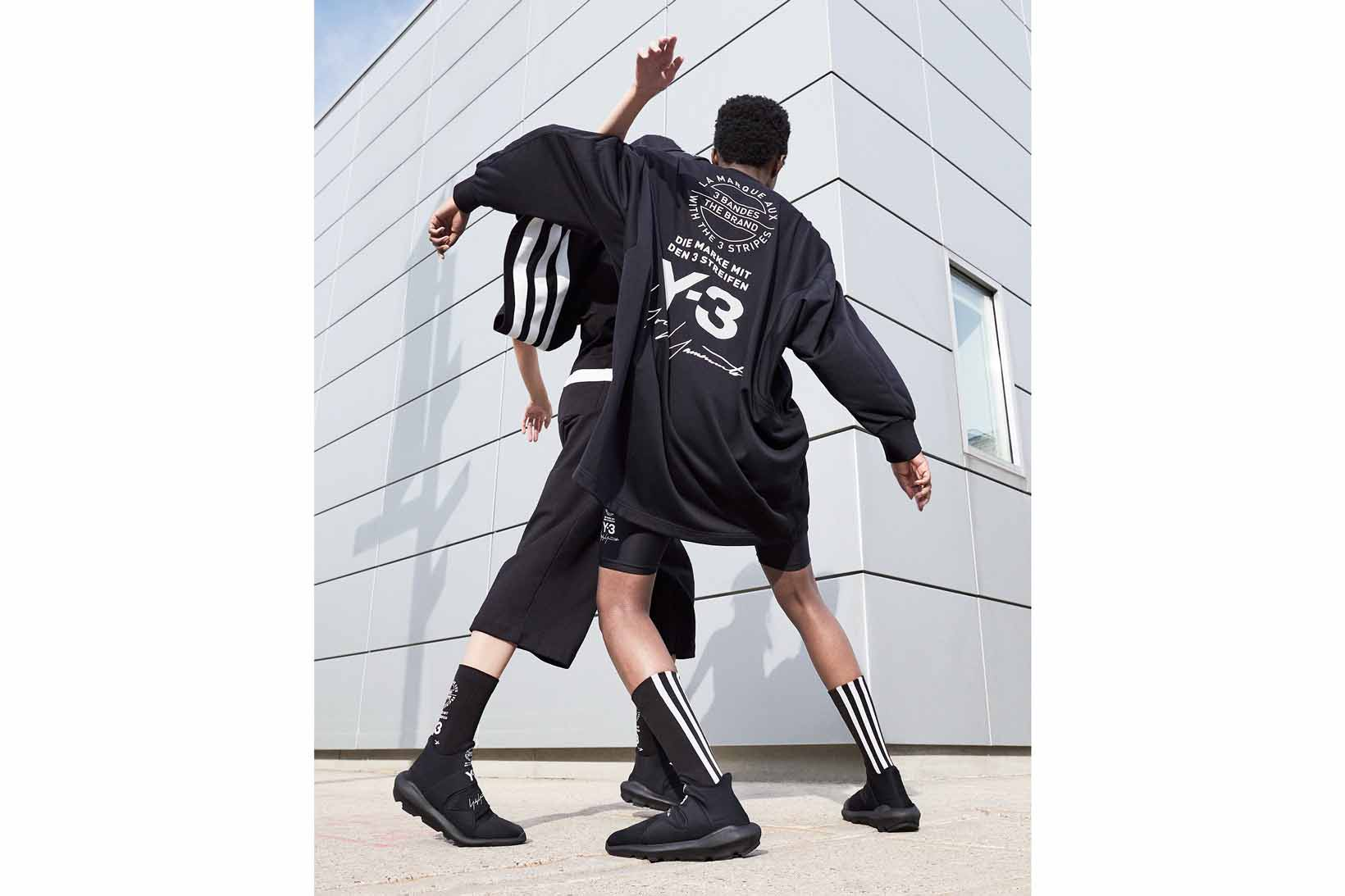 y-3-2018-spring-summer-chapter-1-4