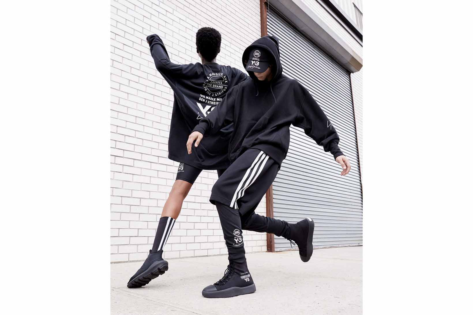y-3-2018-spring-summer-chapter-1-5