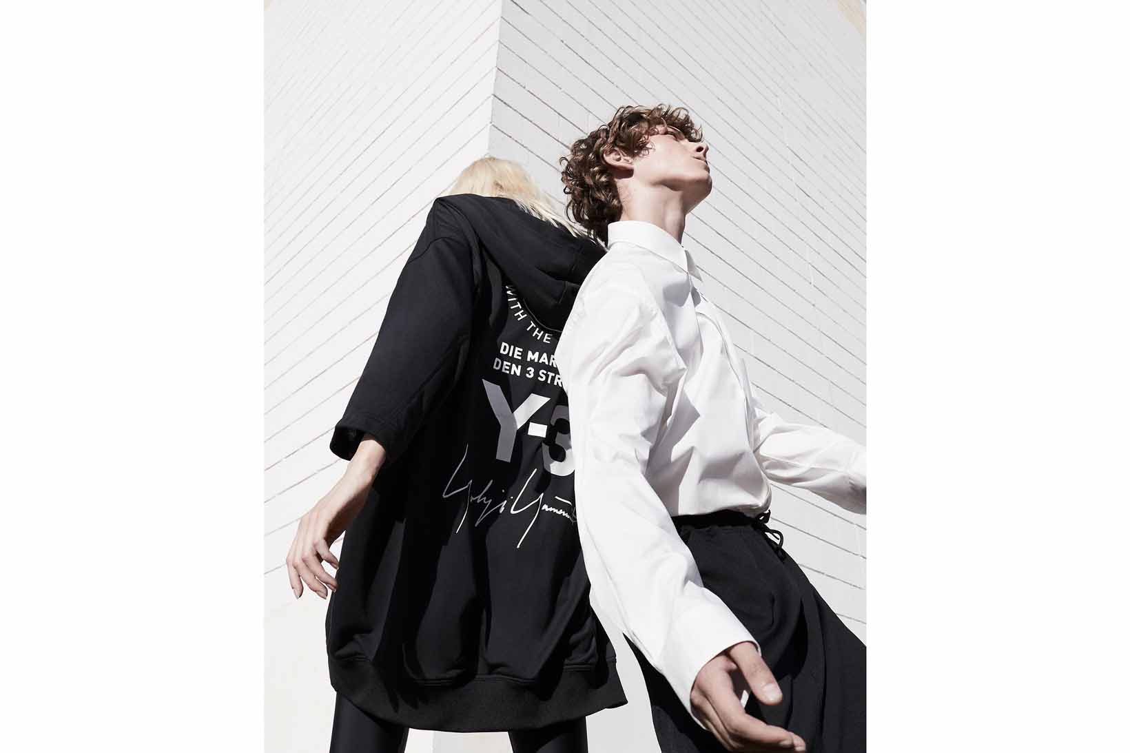 y-3-2018-spring-summer-chapter-1-8