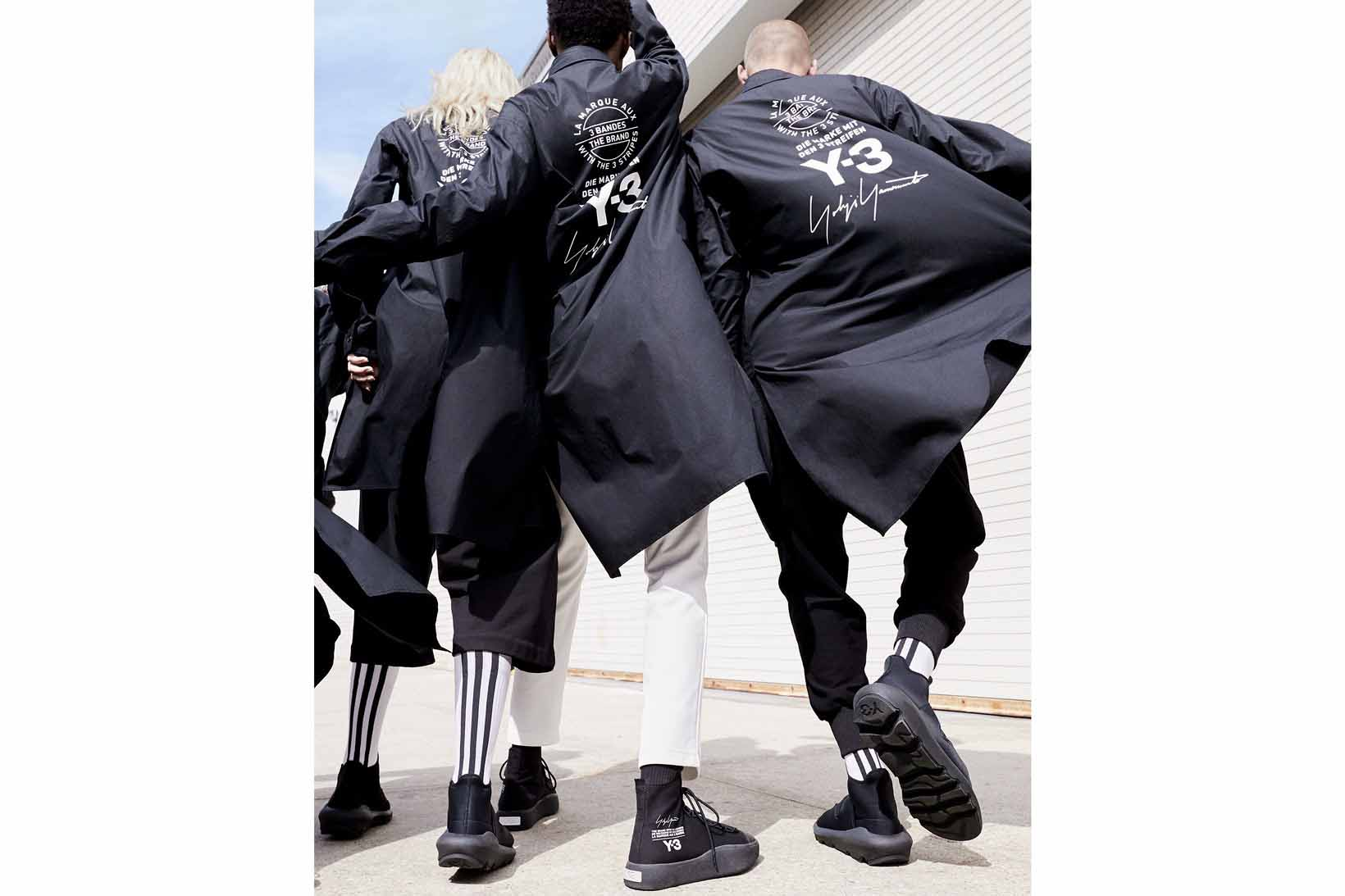 y-3-2018-spring-summer-chapter-1-9