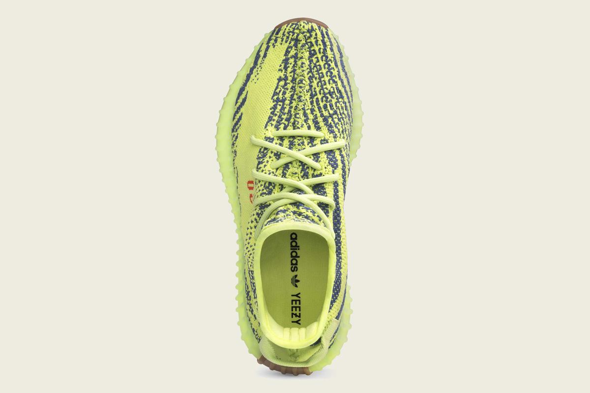yeezy-boost-350-v2-semi-frozen-yellow-release-price-details-01