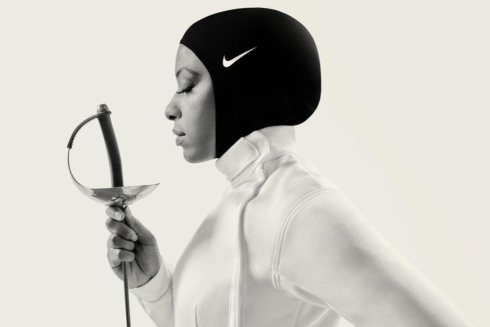 1000x667xnike-pro-hijab-5.jpg.pagespeed.ic.2TFbEup7xc