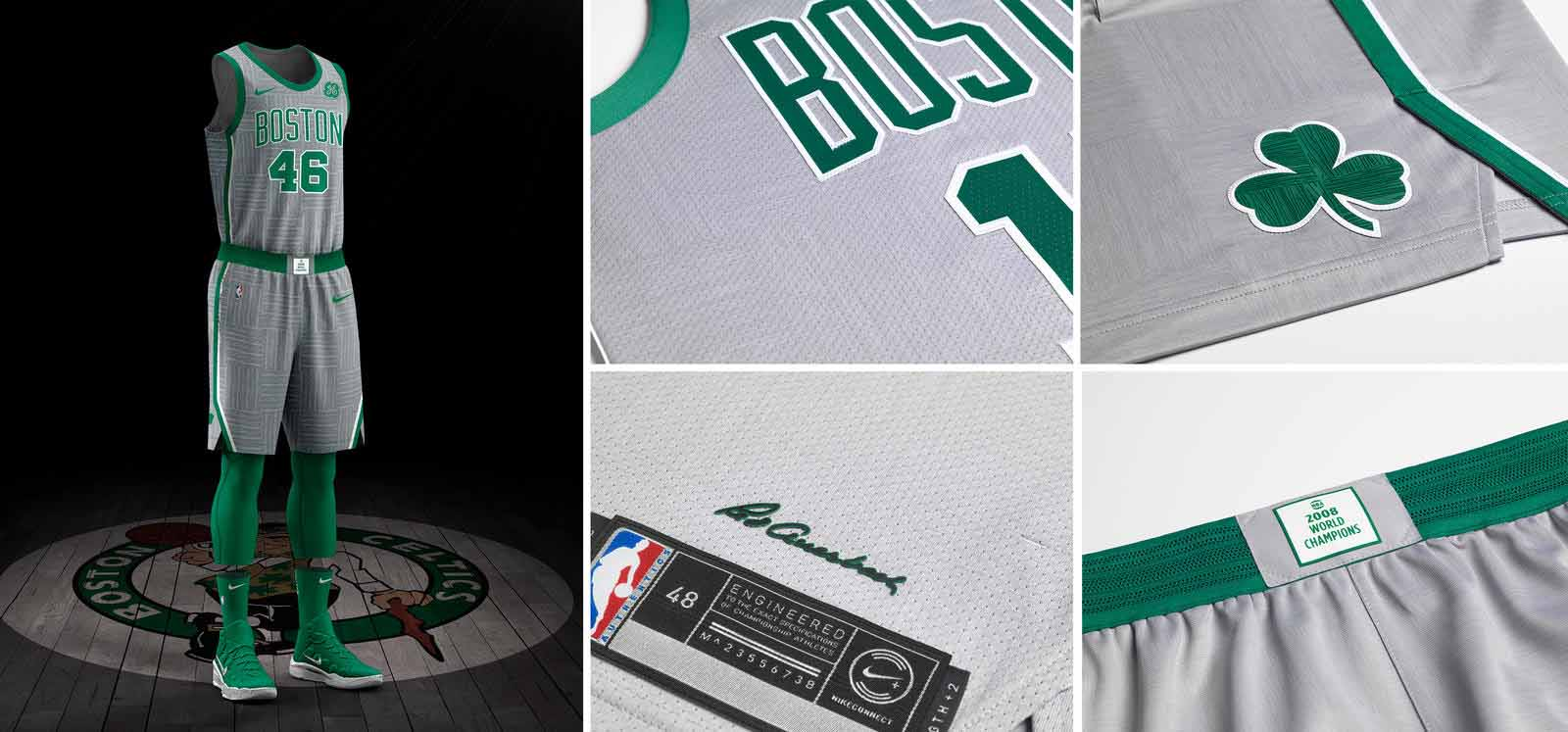 Nike_NBA_City_Edition_Uniform_Boston_Celtics_Group_native_1600