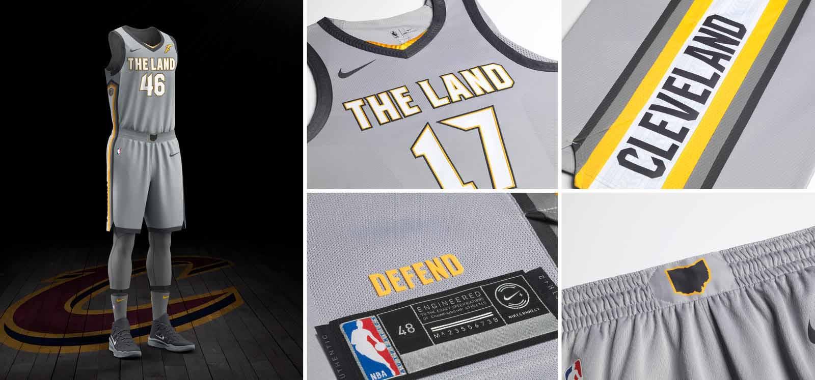 Nike_NBA_City_Edition_Uniform_Cleveland_Cavaliers_Group_native_1600