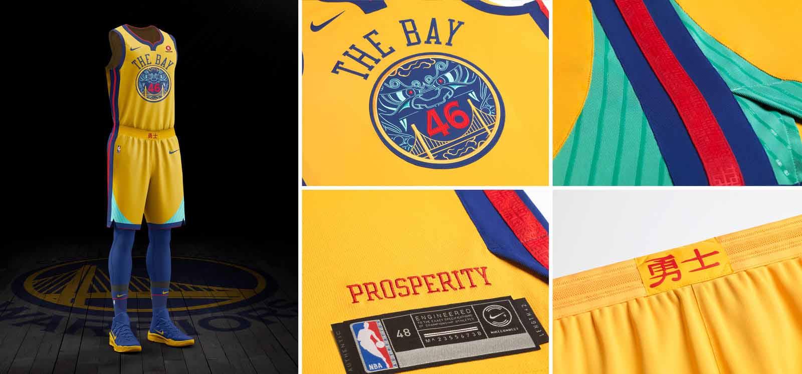 Nike_NBA_City_Edition_Uniform_Golden_State_Warriors_native_1600