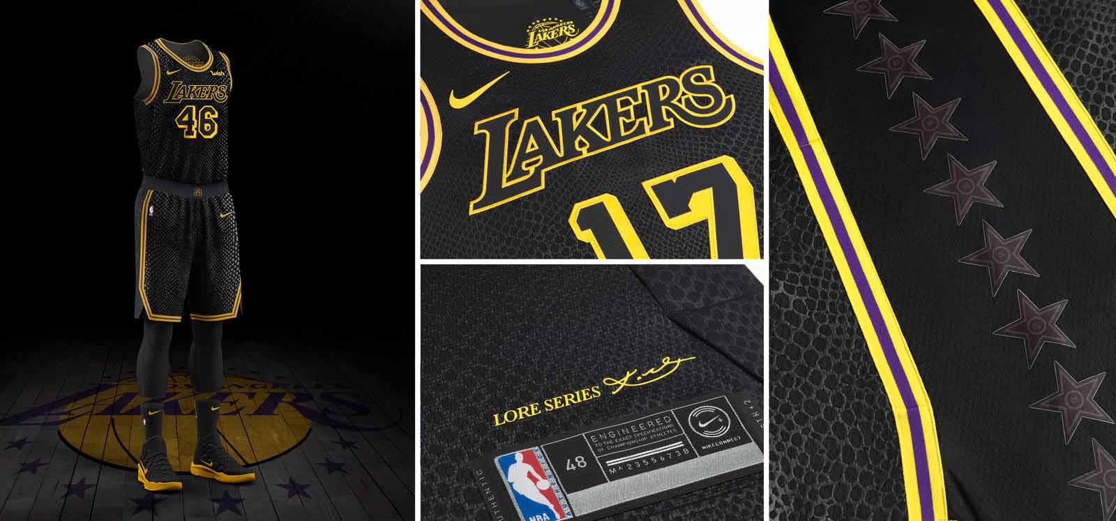 Nike_NBA_City_Edition_Uniform_Los_Angeles_Lakers_Group_native_1600 (1)