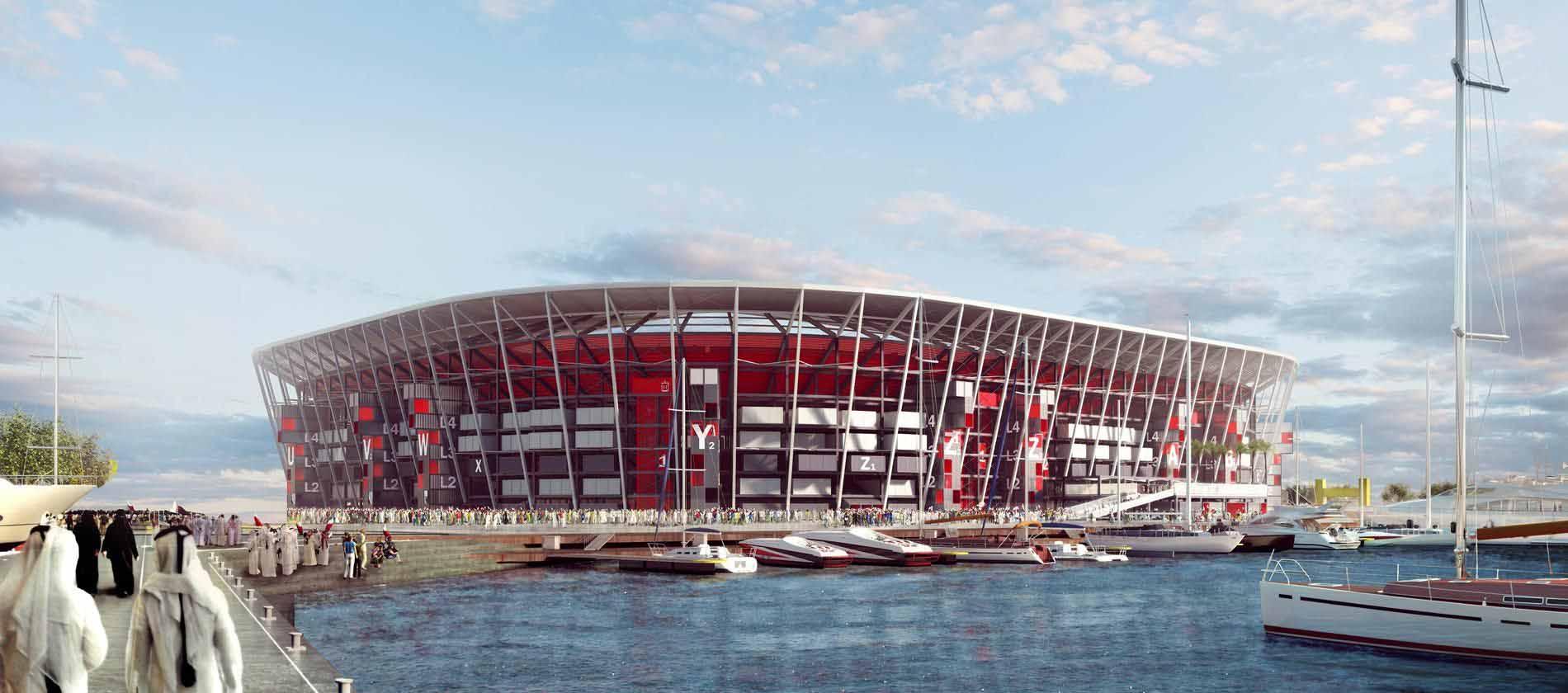 Ras-Abu-Aboud-Stadium-6-1020x610
