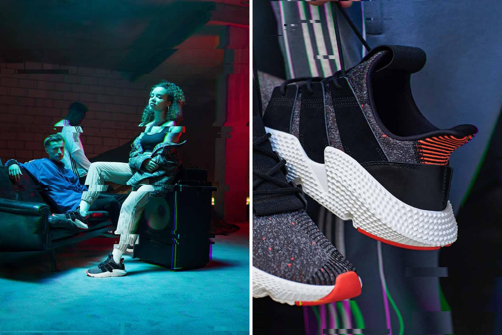 adidas-originals-launches-prophere-2