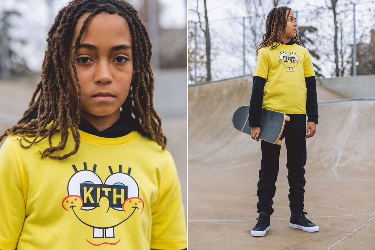 kith-spongebob-squarepants-lookbook-06