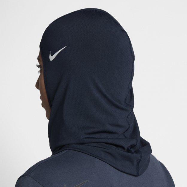 xnike-pro-hijab-2.jpg.pagespeed.ic.oNvSvq4aTl