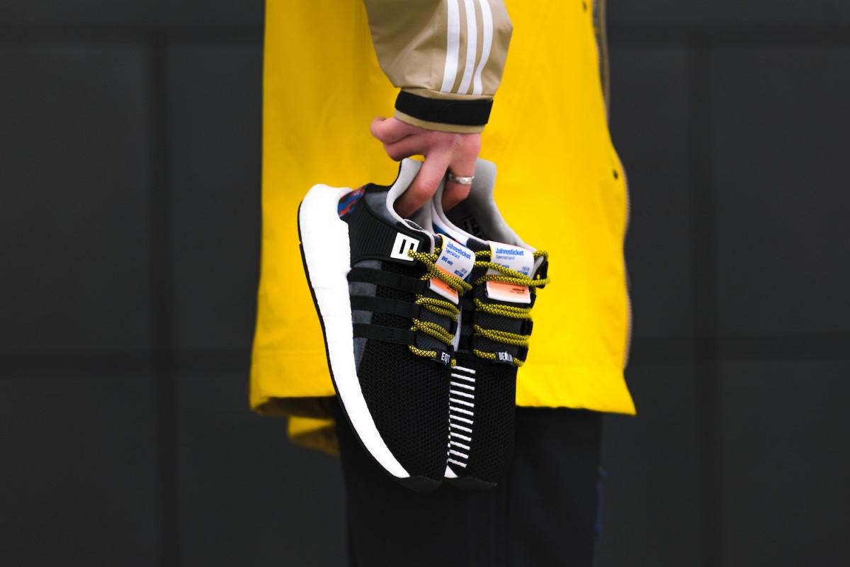 adidas-eqt-support-9317-berlin-05-1200x800
