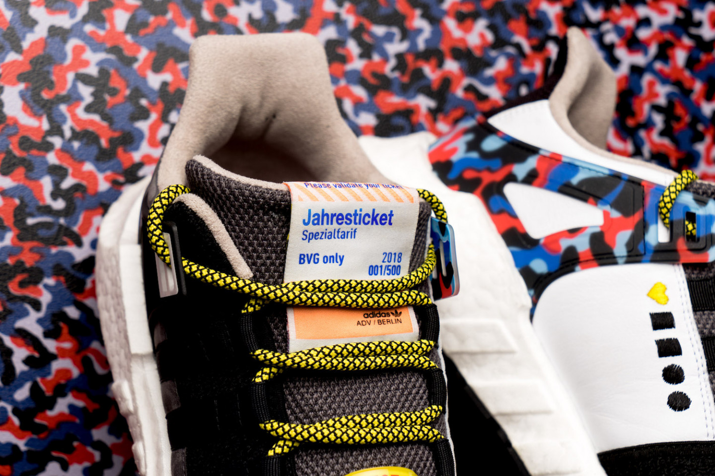 adidas-eqt-support-9317-berlin-07-1440x960