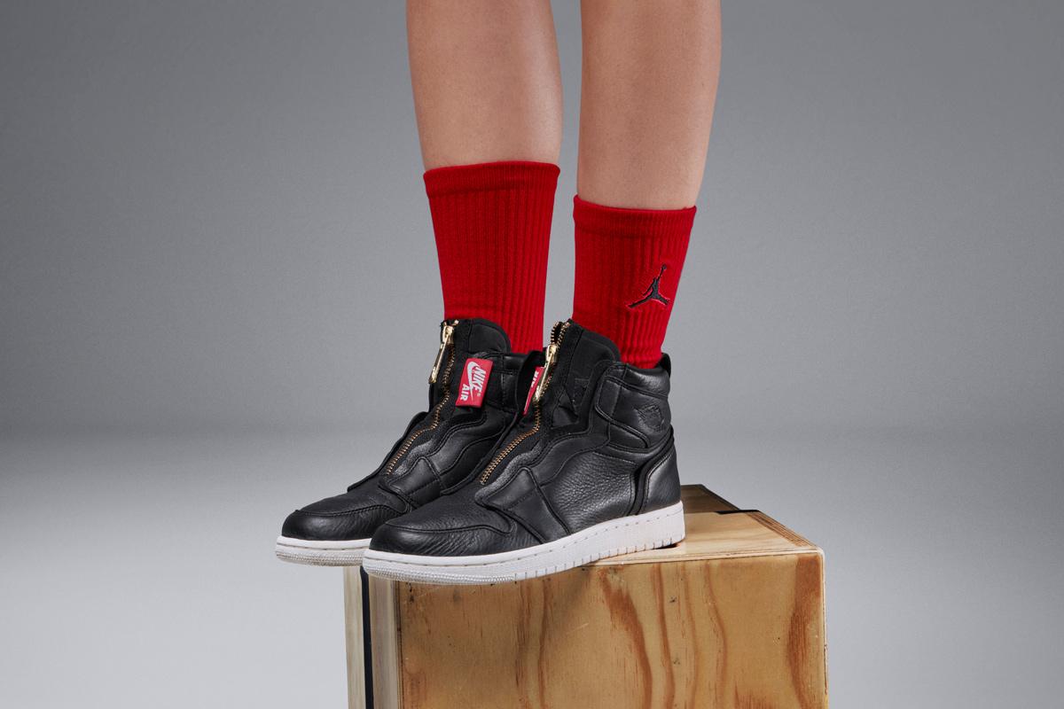 air-jordan-spring-2018-womens-sneakers-01