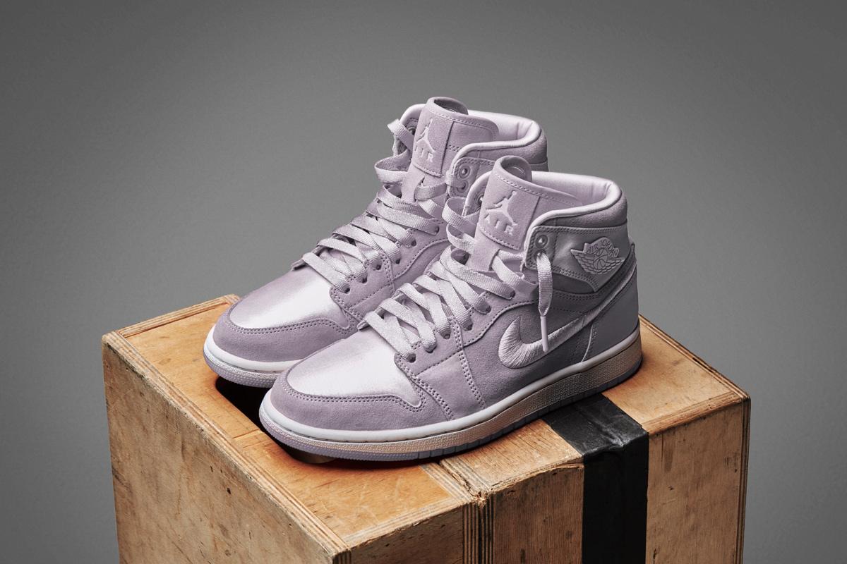 air-jordan-spring-2018-womens-sneakers-11