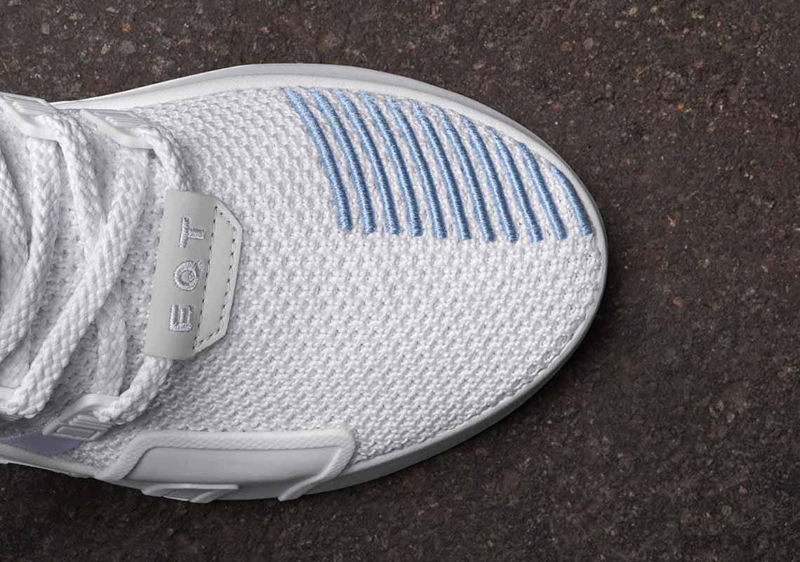 adidas-eqt-bask-adv-release-info-cq2995-5