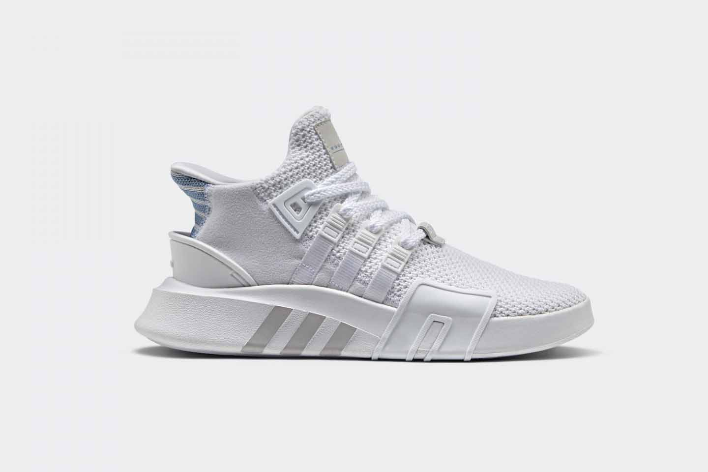 adidas-originals-eqt-basketball-adv-07-1440x960