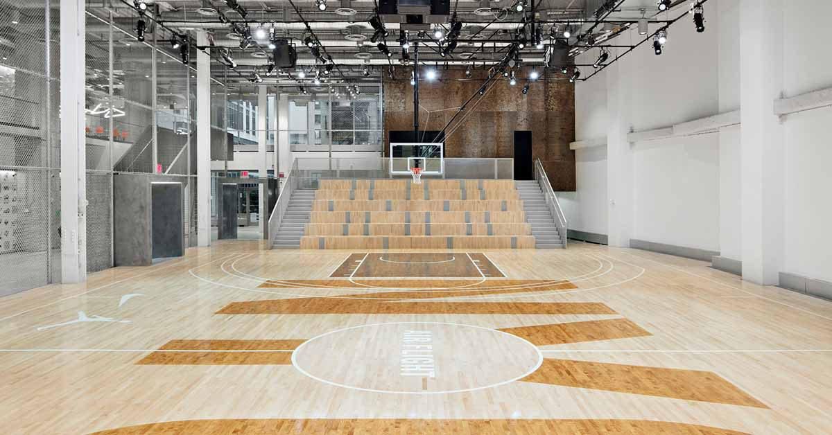 bodya_0005_04_bball_court