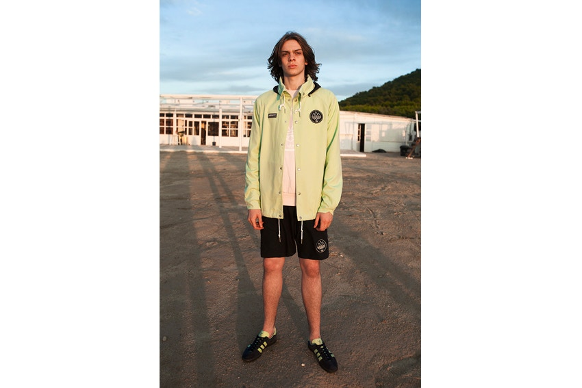 adidas-spezial-spring-summer-2018-collection-006
