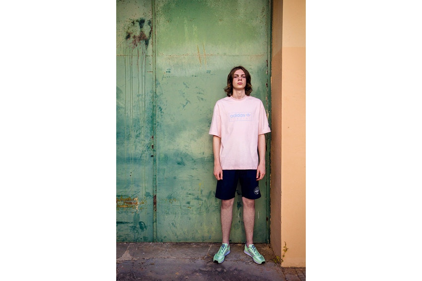 adidas-spezial-spring-summer-2018-collection-008