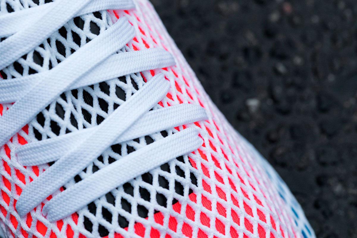 adidas_deerupt_release_3