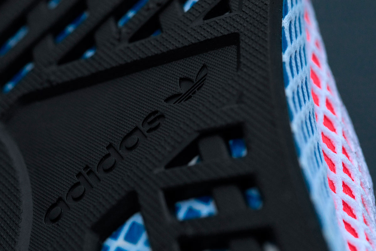adidas_deerupt_release_4