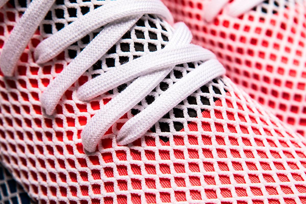adidas_deerupt_release_7
