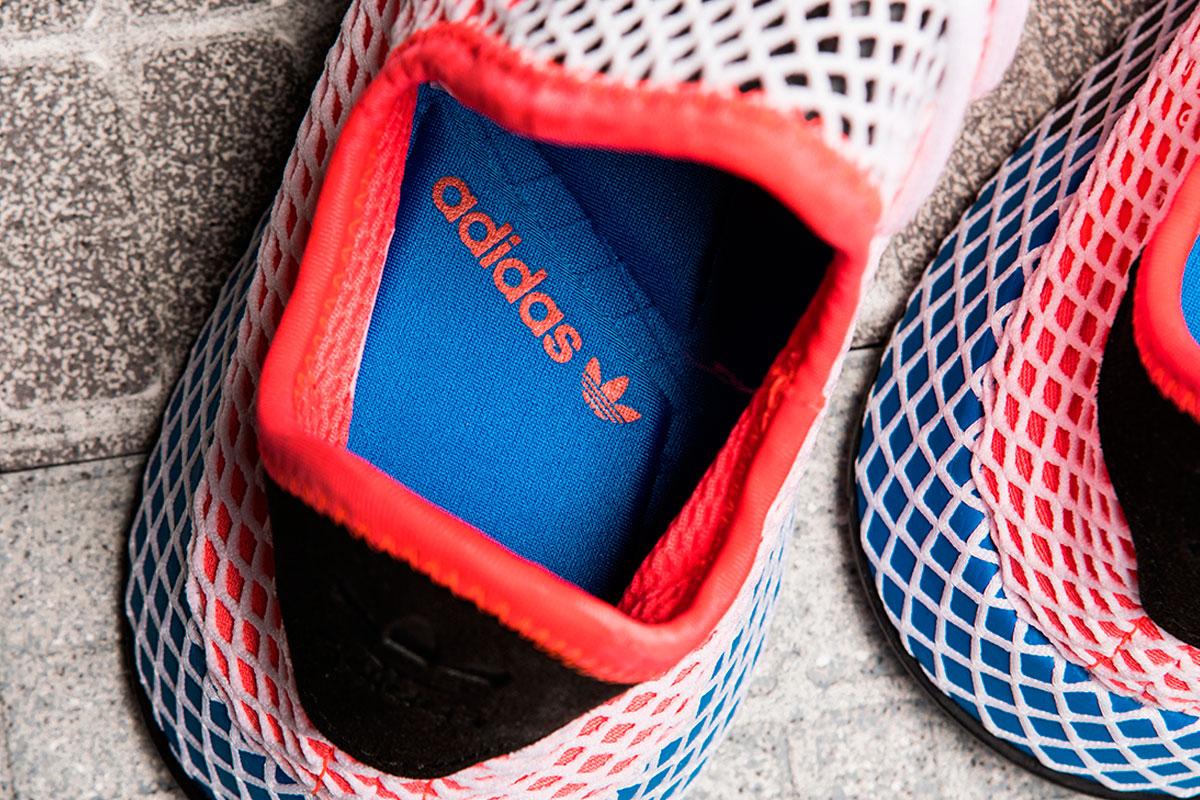 adidas_deerupt_release_8
