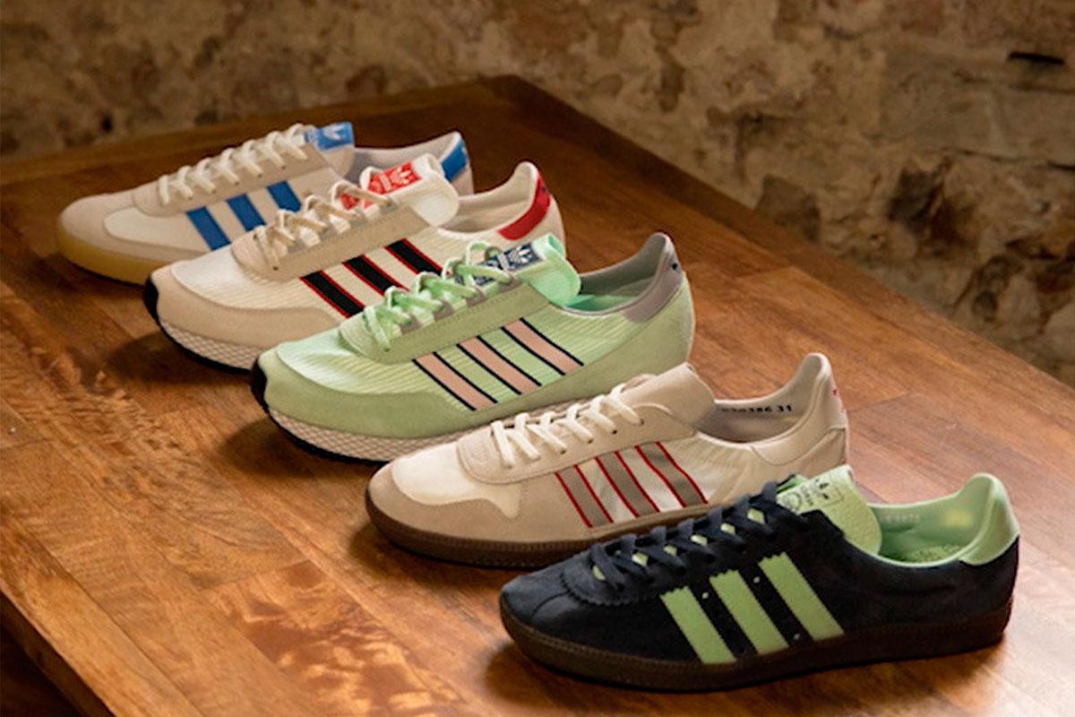 adidas_spzl_ss18_1