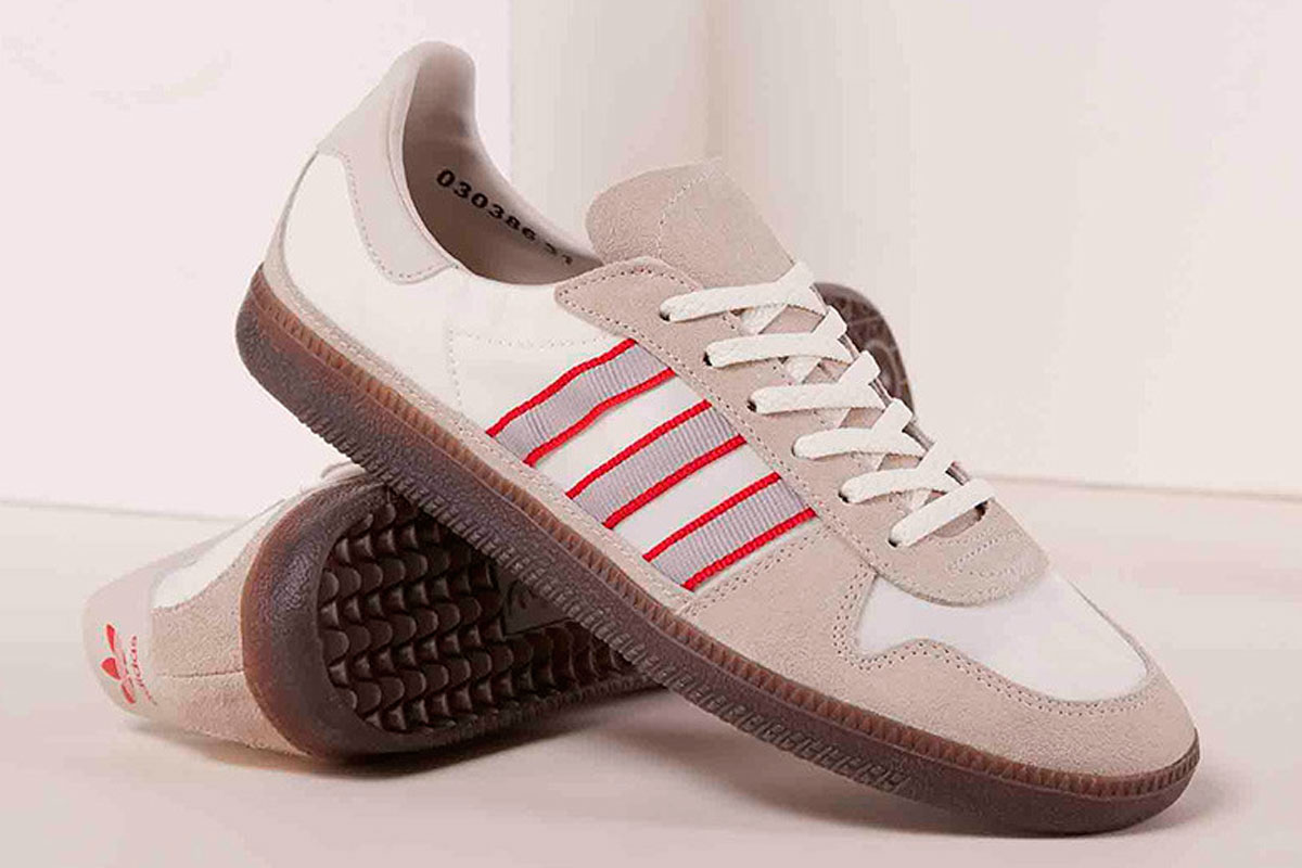 adidas_spzl_ss18_2