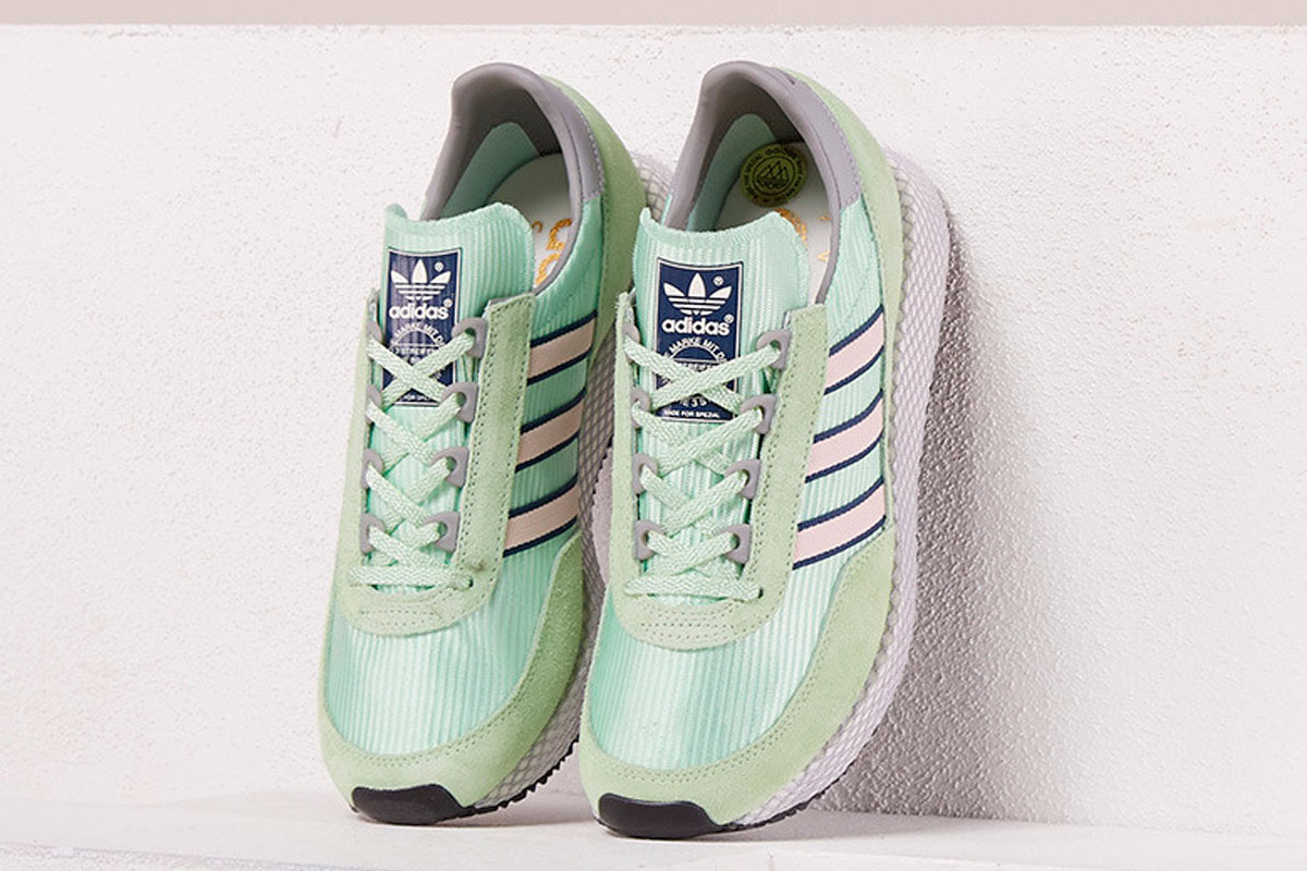 adidas_spzl_ss18_3